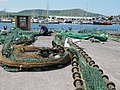 Dingle Harbour Kerry Irland@20160603 03.jpg