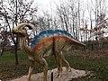 Dinozaur 1.jpg