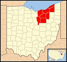 Diocese of Cleveland (Ohio) map 1.jpg