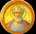 Dionysius.png