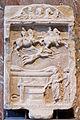 Dioskouroi theoxenia Louvre Ma746.jpg
