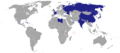 Diplomatic missions in Seychelles.png