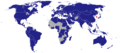 Diplomatic missions of the Republic of Korea.png