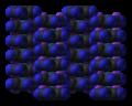 Dipotassium-tetracyanoplatinate-xtal-2004-A-3D-SF.png