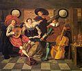 Dirck Hals - Musicians - WGA11043.jpg
