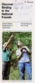 Discover birding in the National Forests (IA CAIN789167720).pdf