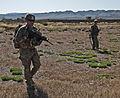Dismounted patrol 110921-A-AR883-001.jpg