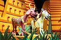 Disneyland Hong Kong - It's a small world IMG 5435.JPG