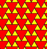 Distorted trihexagonal tiling.png