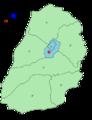 Distrito de Palmares.png