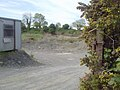 Disused Quarry, Co Meath - geograph.org.uk - 1881550.jpg