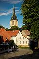Ditfurt St-Bonifatius.jpg