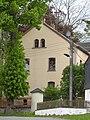 Dittersdorf, Thuringia 12.jpg