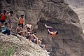 Diving in Iran-Dezful City عکس شیرجه 12.jpg