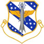Division 813th Air.png