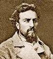 Dmitrij M. Rogačëv.jpg