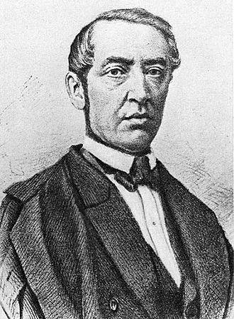 Dmytro Pylchykov - copy of a photo