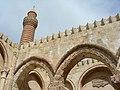 Doğubeyazıt, Ishak-Pascha-Palast (17. 18. Jhdt.) (26531394568).jpg