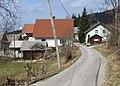 Dobec Slovenia 3.jpg