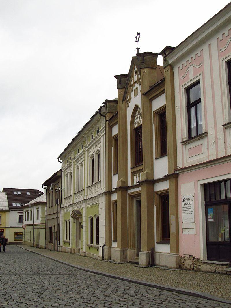 Dobruška synagoga 1.jpg