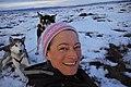 Dog Sled Trip in Denali (12080621755).jpg