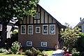 Doherty Residence, North Van 02.jpg