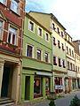 Dohnaische Straße Pirna in color 119829413.jpg