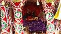 Dola Jatra in fategarh, odisha ଦୁଇ ଦୋଳ ଯାତ୍ରା ଫତେଗଡ଼ ଓଡ଼ିଶା 08.jpg