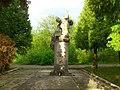 Dolynyany, Lviv Oblast, Ukraine, 81506 - panoramio (45).jpg