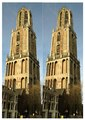 Dom tower Utrecht from South East side.pdf