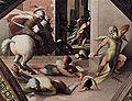 Domenico Beccafumi 042.jpg