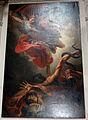 Domenico corvi, san michele arcangelo, 1758, 01.JPG