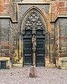 Dominican church in Colmar (1).jpg