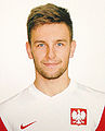 Dominik Solecki - Profilowe.JPG