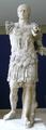 Domitian Vaison-la-Romaine edit.png
