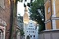 Doms, Rīga, Latvia - panoramio (1).jpg