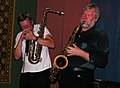 Don Dietrich & Jim Sauter12.jpg