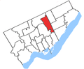 Don Valley East, 1996.png
