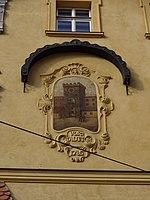 Donauhof Innsbruck Bild Vorstadttor.jpg