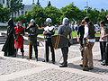 Donetsk mifril 01.jpg