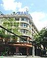 Dong khoi, phuong ben nghe, q1 tphcmvn - panoramio.jpg
