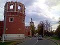 Donskoy monastery 02.jpg