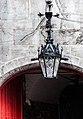 Door Lamp (85611741).jpeg