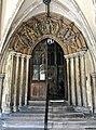 Door into norwich cathedral.jpg