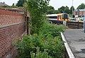 Dorchester South Station - geograph.org.uk - 910457.jpg