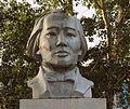Dordge Banzarov (Dede-Ichotui).JPG
