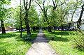 Dorfanger-hohenfinow-rr.jpg