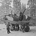 Dornier Do 17 Z (1942).jpg