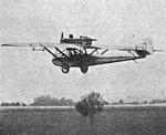 Dornier Do N L'Air March 1,1927.jpg
