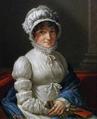 Dorota Czartoryska née Jabłonowska.PNG
